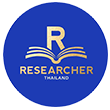 Researcher Thailand