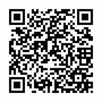 aa2cc50f-4389-449e-81a1-d09402a981ab